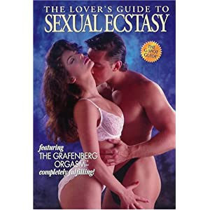 Movies : The Lover's Guide to Sexual Ecstasy 18++(HOT)