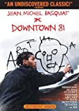 Cover art for  Downtown 81