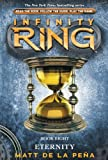 Infinity Ring: Book 8