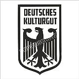 Deutsches Kulturgut
