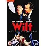 Wilt [1988] [DVD]by Griff Rhys Jones