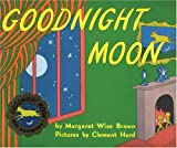 Goodnight Moon (0060775866) by Margaret Wise Brown