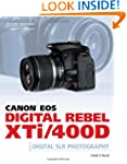Canon EOS Digital Rebel XTi/400D Guid...