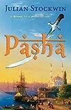 Pasha: A Kydd Sea Adventure (Kydd Sea Adventures)