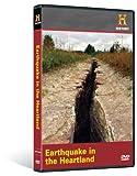 Mega Disasters: Sf Earthquake