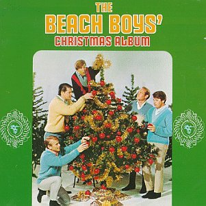 Beach Boys - The Ultimate Christmas Album Cd 2 - Zortam Music