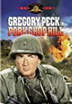 Pork Chop Hill (Widescreen/Full Screen)