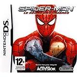 echange, troc Spiderman Le Règne des Ombres