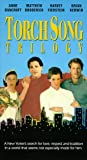 Torch Song Trilogy [VHS]
