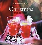 Christmas Entertaining (Williams-Sonoma)