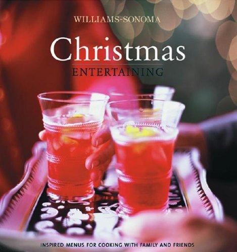 williams-sonoma-entertaining-christmas-entertaining