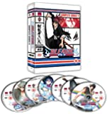 Bleach - Complete Series 4 [UK Import]