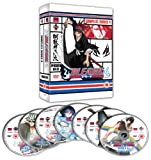 �֥꡼�� / BLEACH ��������4(�Х������) ����ץ꡼�� DVD-BOX (64-91��, 699ʬ) ���˥�[DVD] [Import]