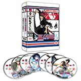Bleach Series 4 Complete Box Set [DVD]by Noriyuki Abe
