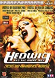 echange, troc Hedwig and the angry Inch