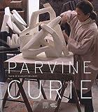 echange, troc Scarlett Reliquet, Collectif - Parvine Curie (1DVD)