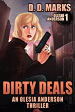 Dirty Deals