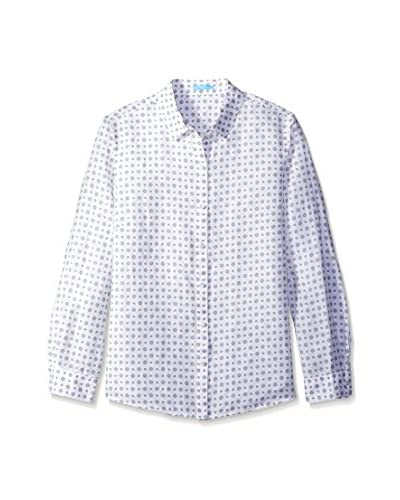 J. McLaughlin Women's Savannah Shirt