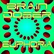 Euphoria (Binaural Brainwave Beats) Strong