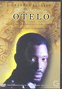 Otelo (2001)
