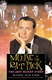 img - for Mouse In The Rat Pack: The Joey Bishop Story book / textbook / text book