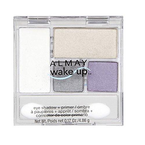 almay-wake-up-eyeshadow-primer-030-invigorate