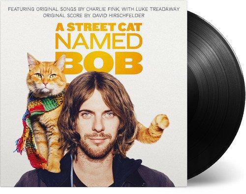 a-street-cat-named-bob-180-gm-black-vinyl
