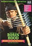 Robin Hood - Helden in Strumpfhosen title=