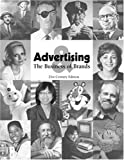 img - for Advertising And The Business Of Brands: 21st Century Edition book / textbook / text book