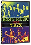 Roxy Music/T. Rex Encore Colle