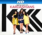 Keeping Up With the Kardashians [HD]: The Wedding [HD]