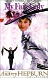echange, troc My Fair Lady [VHS]