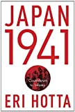 img - for Japan 1941: Countdown to Infamy book / textbook / text book