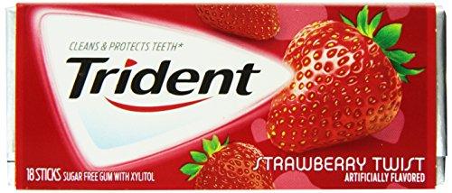 trident-sugar-free-gum-strawberry-value-pack-1-x-18-sticks