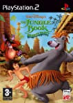 Jungle Book: Groove Party (PS2)