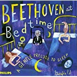 BEETHOVEN FOR BEDTIME