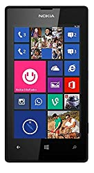 Nokia Lumia 525 (1GB RAM, 8GB)