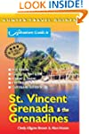 Adventure Guide to St.Vincent, Grenad...