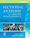 img - for Workbook for Sectional Anatomy for Imaging Professionals, 2e book / textbook / text book