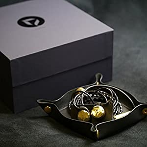 DITA Brass 【世界150台限定 真鍮(ブラス)使用モデル】