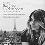 Bonheur & M�lancolie - The Finest In French Pop