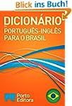Porto Editora Brazilian Portuguese-En...
