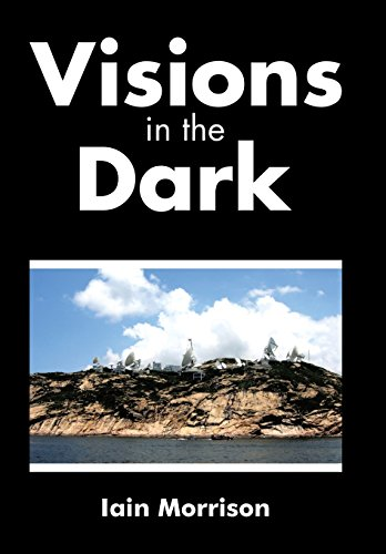 Visions in the Dark