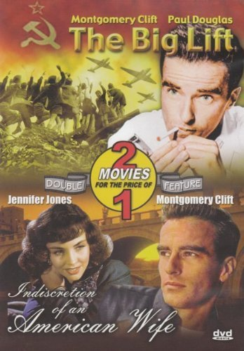 the-big-lift-indiscretion-of-an-american-wife-by-montgomery-clift