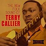 New Folk Sound of Terry Callie