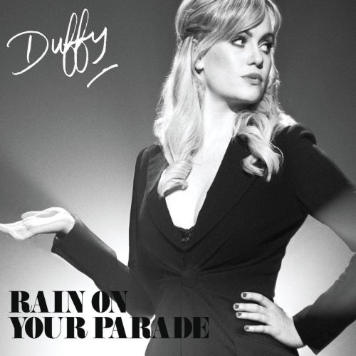 Duffy - Rain on Your Parade - Zortam Music