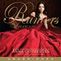 Rumors: A Luxe Novel (       UNABRIDGED) by Anna Godbersen Narrated by Nina Siemaszko