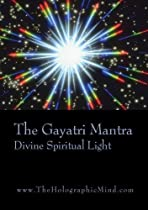 The Gayatri Mantra – Divine Spiritual Light
