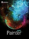 Painter 2016 Education Edition PC Download