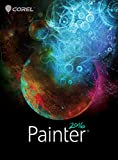 Painter 2016 PC Download [Download]